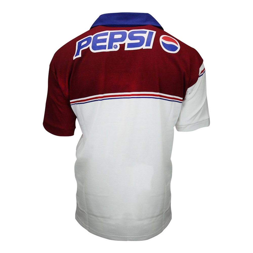 new styles 2c3e2 f249f Buy 1996 Manly Sea Eagles Retro Jersey - Mens - Your Jersey