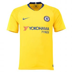 f6c04ba64 Personalised English Premier League Football Jerseys - Your Jersey