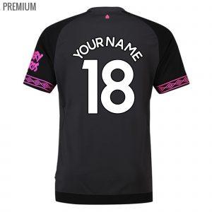 3c738e5df Personalised English Premier League Soccer Jerseys.  201819EvertonAwayMens-front-300x300 201819EvertonAwayMens-premium-300x300