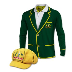 4355c26bcc0 Personalised Aussie Backyard Cricket Apparel - Your Jersey