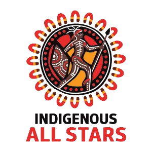 Indigenous All Stars
