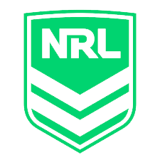 Personalised NRL Jerseys