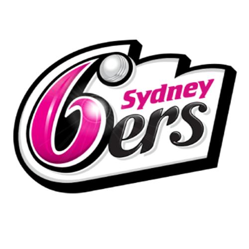 Sydney 6ers