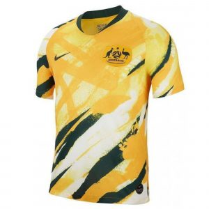 983978ced Personalised Soccer Jerseys - Your Jersey