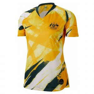 the latest 288bd 42110 FIFA World Cup 2018 Soccer Jerseys - Your Jersey