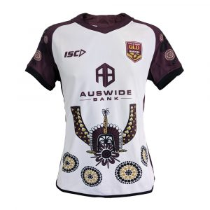 a97f7a497 Your Jersey - Personalised jerseys with your name and number