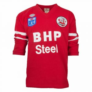 buy popular 6b0f3 c55cc Your Jersey - Personalised jerseys with your name and number